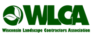 Wisconsin Landscape Contractors Association